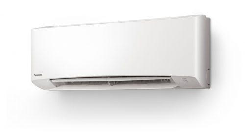 Panasonic Etherea CS-Z20VKEW / CU-Z20VKE Inverter R32/τοιχου